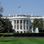 Minority Health Blogger Townhall Event at The White House #MinorityHealth #SMlatinas Thumbnail