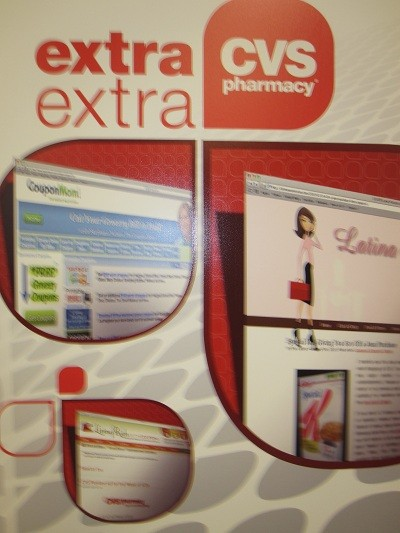 National CVS Circular For Week 5/6 #CVSlatina Thumbnail