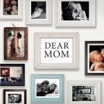 Dear Mom (Video) #SMlatinas Thumbnail