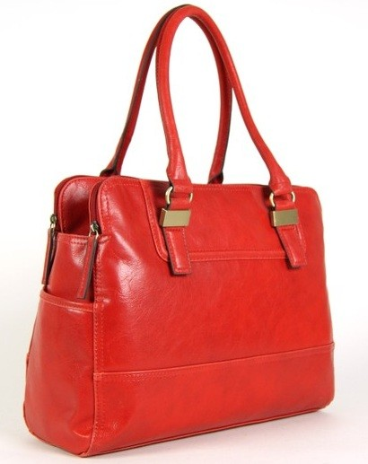Chic & Cheap: Handbags Thumbnail