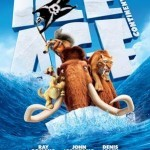 Enter to Win Tickets to ICE AGE: CONTINENTAL DRIFT #SanJose #Giveaway #SMLatinas Thumbnail