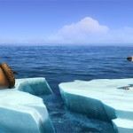 FREE Ice Age Apps Thumbnail