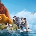 IceAge4 | Latina On a Mission