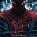 The Amazing Spider-Man (1) 2012