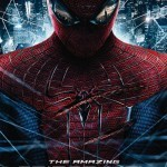 THE AMAZING SPIDER-MAN Movie Review Thumbnail