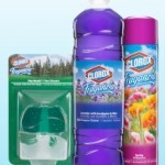 Fragrantly Clean With Clorox Fraganzia (#Giveaway) Thumbnail