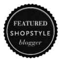 Shopstyle_Featured 400x400