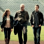 Win TROUBLE WITH THE CURVE Movie Passes #Giveaway Thumbnail