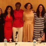 """Won't Back Down"" Blogger Roundtable 
