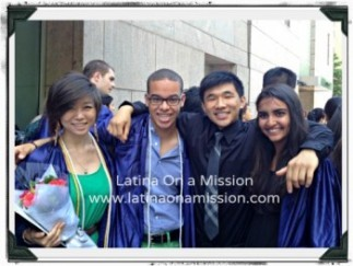 5 Free Online College Board Events for Hispanic Families Thumbnail
