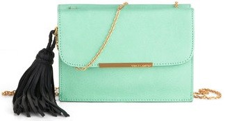 Mint to Be Yours Bag