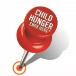 Child Hunger Ends Here Partnership with Latina On a Mission #ChildHunger Thumbnail