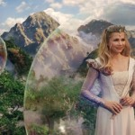 "Oz The Great and Powerful: Mariah Carey's ""Almost Home"" Video and Lyrics Thumbnail"
