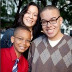 5 Tips To Help Single Moms Raise Sons Thumbnail
