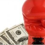 Student Loan Secret Weapon: SALTMoney.org + #Giveaway Thumbnail