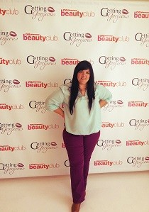 #GettingGorgeous with @CVSBeauty Thumbnail