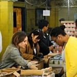 Providing Food and Hope Post-Sandy #MealsPerHour Thumbnail