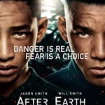 Movie Review: After Earth, Starring Will Smith and Jaden Smith Thumbnail