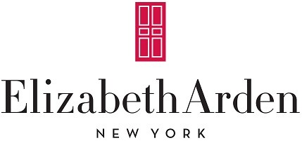 4 Travel Beauty Tips From Elizabeth Arden's Global Makeup Artist Thumbnail