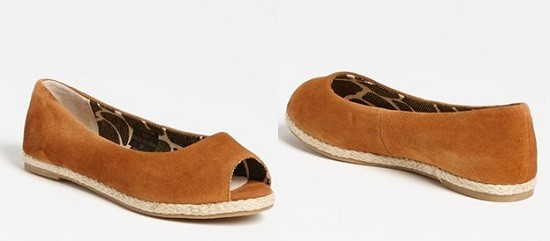 'Hurley' Espadrille Slip-On | Latina On a Mission