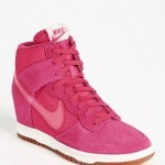 Tuesday Shoesday: Nike 'Dunk Sky Hi' Wedge Sneaker Thumbnail