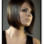 3 NEW Sexy Summer Trends:  Short Hair Styles Thumbnail