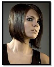 3 NEW Sexy Summer Trends:  Short Hair Styles Thumbnail