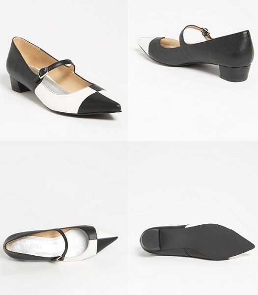 Calla-Mary-Jane-Pump_Nordstrom
