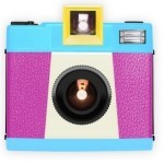 #SMBloggers Instagram Photo Challenge Thumbnail