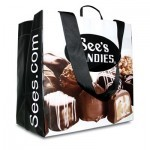 Sponsored: See's Candies $25 Gift Card Giveaway Thumbnail