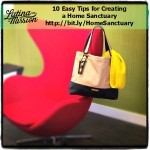10 Easy Tips for Creating a Home Sanctuary Thumbnail