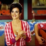 Penelope Cruz in Volver on Diversity on Demand   Latina On a Mission