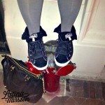 "Keds New ""It"" Urban Booties #KedsStep Thumbnail"