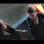 Divergent the Movie   Latina On a Mission, Latina Blogger