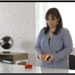 Charmin + Latina On a Mission | latinaonamission.com