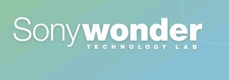 Sony Wonder Technology Lab | Latina On a Mission, Latina Blogger