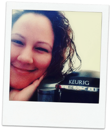 keurig review by eileen campos | latinaonamission.com