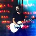 Juanes - La Luz | LatinaOnaMission.com