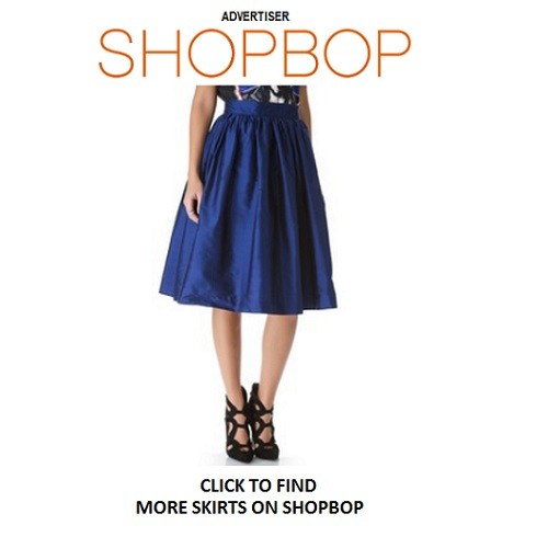 Advertiser: SHOPBOP