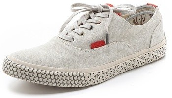 Paul Smith Balfour Sneakers | latinaonamission.com
