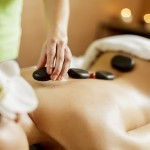 Spa Week Massage | LatinaOnaMission.com