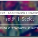 Event: Diabetes + Social Impact at the @BronxMuseum Thumbnail