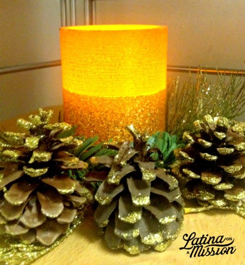 5 Tips for Holiday Decorating that Will Save Your Sanity and Money Thumbnail