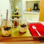 Arroz con Leche Big Lots Mug | Latina On a Mission