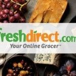 FreshDirect + Foodily Make Meals Pop Right into Your Cart! Thumbnail