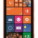 Lumia-1320-Front_Latina-On-a-Mission