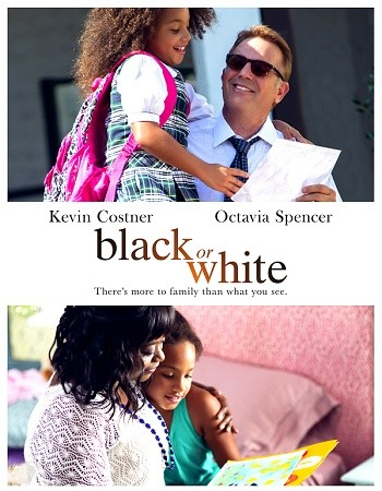Black & White Movie Screening | LatinaOnaMission.com