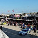 NASCAR-Ford-EcoBoost_Latina-On-a-Mission-3