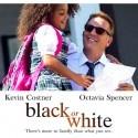 EXCLUSIVE: Black & White Movie Screening | LatinaOnaMission.com
