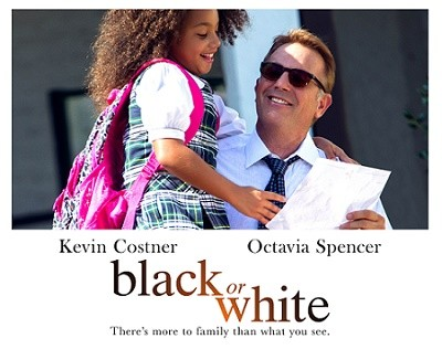EXCLUSIVE: Black & White Movie Screening | LatinaOnaMission.com